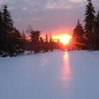 07.01 09-26 Ещё один прекрасный восход.JPG