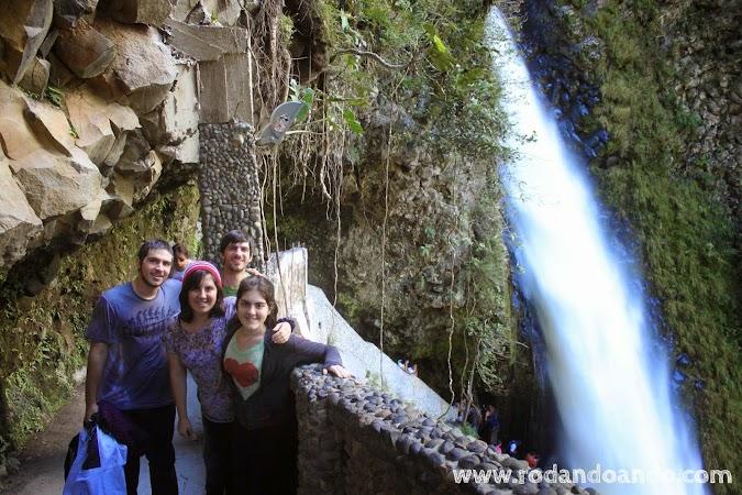 cascadas00020.jpg