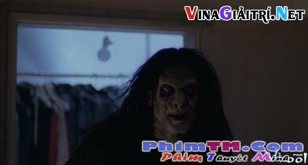 Xem Phim Ông Kẹ 3 - Boogeyman 3 - phimtm.com - Ảnh 4