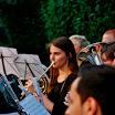Concertband Leut 30062013 2013-06-30 145.JPG