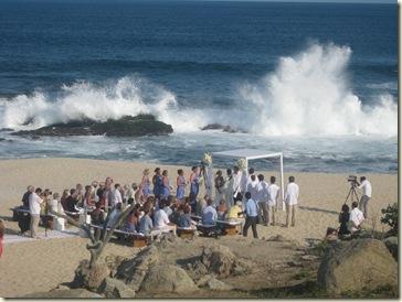 Cabo July 2012 239