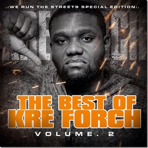 Kre_Forch_The_Best_Of_Kre_Forch_Vol2-front-large