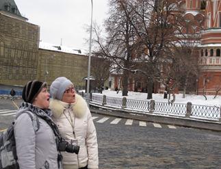 Москва 129