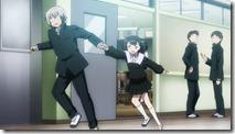 Dansai Bunri - 03-40