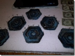 felting coasters (11)