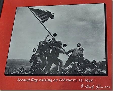 04-01-14 Iwo Jima 10
