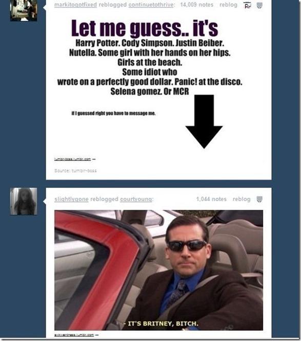 funny-tumblr-replies-25