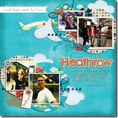heathrow111016
