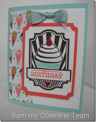 Birthday  Cards 003