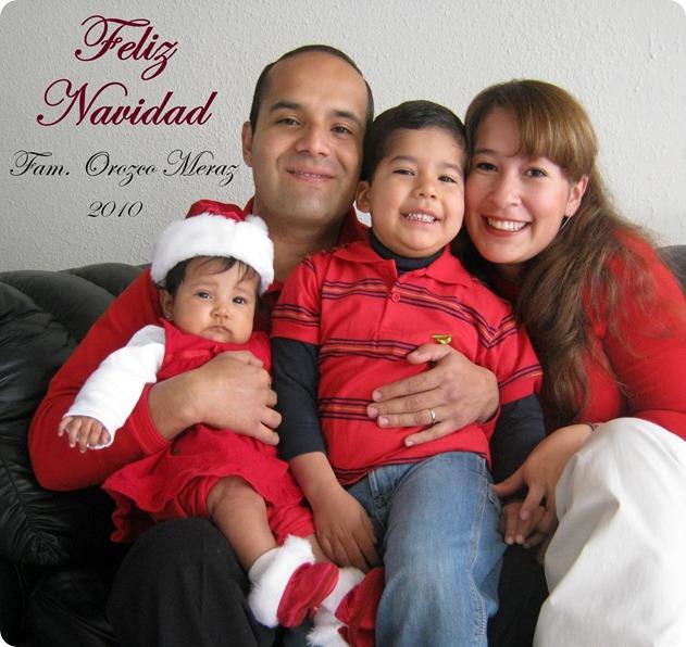 101224 Tarjeta Navidad.jpg