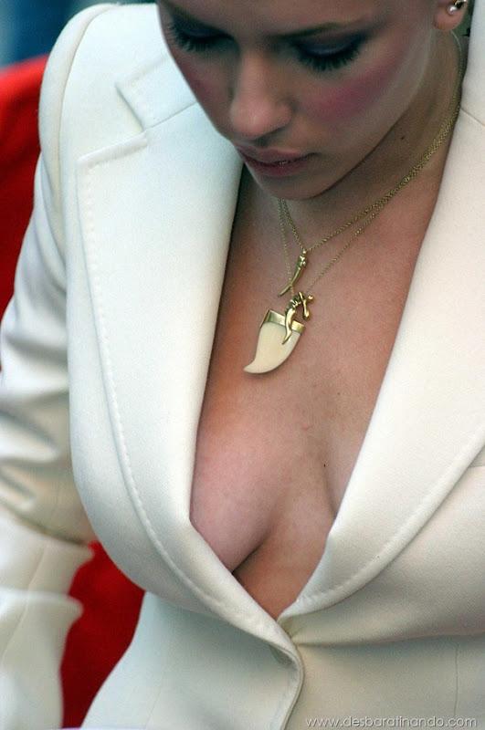 scarlett-johansson-linda-sensual-sexy-sexdutora-tits-boobs-boob-peitos-desbaratinando-sexta-proibida (292)