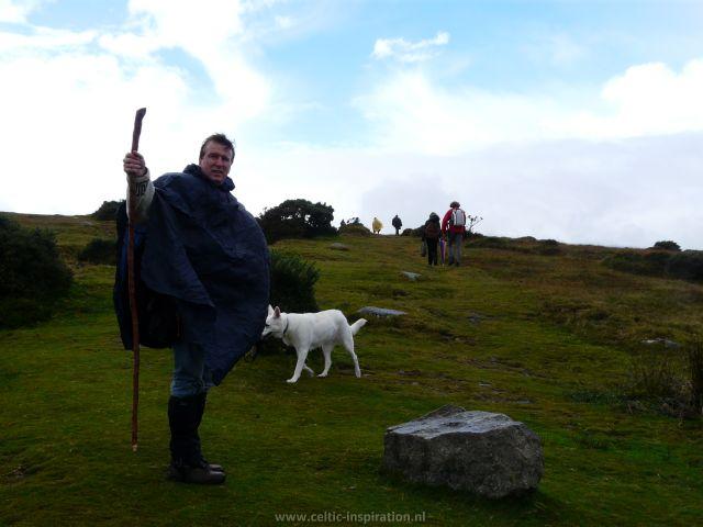 spirituele-reis-dartmoor-engeland-74.JPG