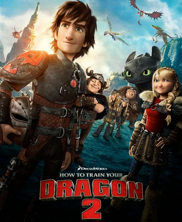HTTYD_poster_large