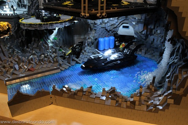 batman-bat-caverna-lego-desbaratinando (7)