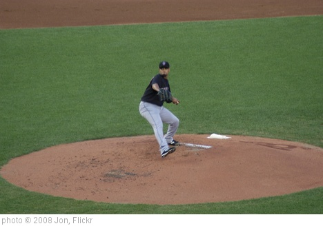 'Johan Santana' photo (c) 2008, Jon - license: http://creativecommons.org/licenses/by-sa/2.0/