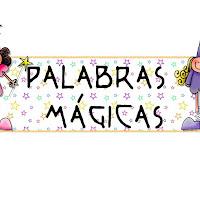 palabras mágicas-2.jpg