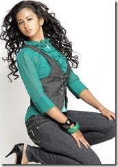 Rakul Preet Singh_stylish