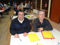 2014.10.19-001 Jaufrey et Pascal finalistes D