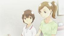 [(╯°□°)╯︵★ ~☆]Hourou Musuko ~ Wandering Son- 11.mkv_snapshot_15.21_[2011.12.05_19.43.57]