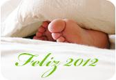 feliz 2012 hiperuricemia