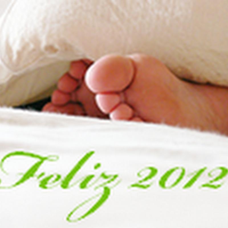 hiperuricemia: los 10 artículos más leídos de 2011