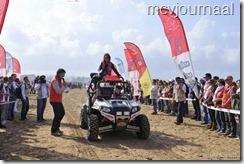 Rally Marokko 2012 Winnaars 03