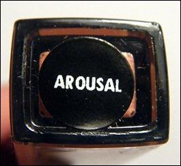 Julep Arousal Pout Popper