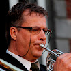 Concertband Leut 30062013 2013-06-30 187.JPG