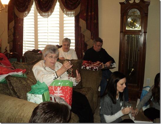 Christmas 2011 019 (2)