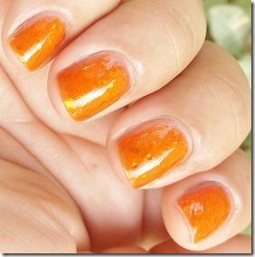 carrots10