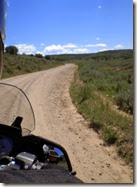 July_16,2009_Day_3_Gravel_Rd_Road_Trip_232