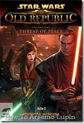 P00003 - Star Wars_ The Old Republic - Threat Of Peace Pt. 3 v2010 #3 (2010_9)