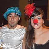 2012-07-21-carnaval-estiu-moscou-64