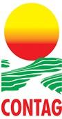 confederacao-nacional-dos-trabalhadores-na-agricultura