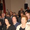 2009 - 27a Giornata Del Marciatore