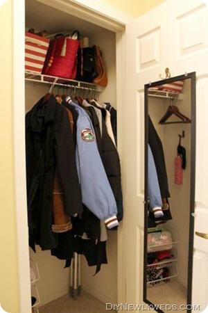 coat-closet