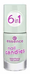 ess_NailCandies09