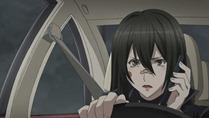 [HorribleSubs] Zetsuen no Tempest - 03 [720p].mkv_snapshot_13.40_[2012.10.22_10.21.59]