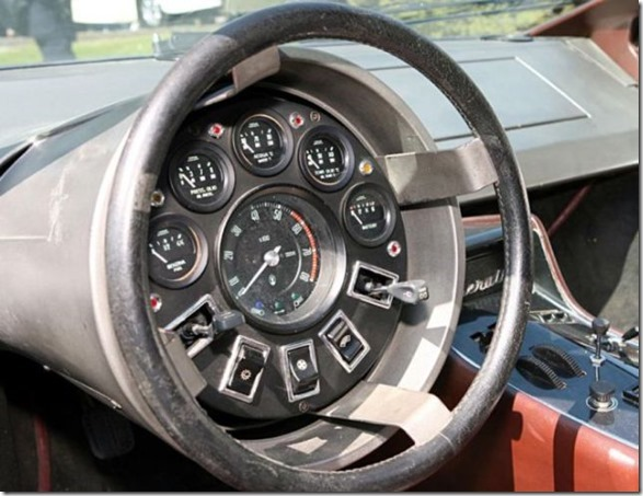car-dashboards-cool-20