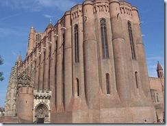 2009.05.21-002 la cathédrale Sainte-Cécile