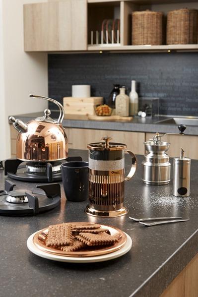 leopold-vienna-koffiemaker