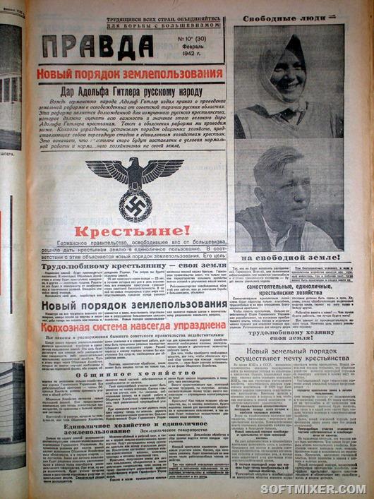 Pravda_Adolf_Hitler
