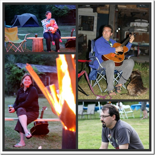 CampOut_collage_2