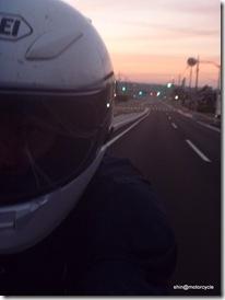 2014-08-04_04.39.59_P1090139