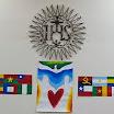 2012年聖體生活團第一屆世界大會在阿根廷 (10).jpg