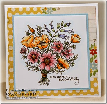 DPK_PP_CountryBouquet_wm