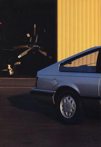 Opel_Monza_1984 (3).jpg