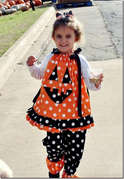 Halloween 2011 026