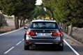 2013-BMW-3-Series-Touring-15