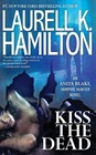 hamilton kiss_the_dead_book_cover